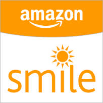 Follow Us on Amazon Smile