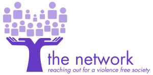 The Network Full Logo 2725