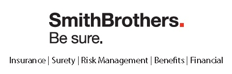 smith-brothers-logo-2